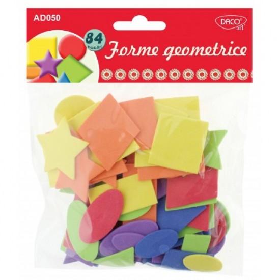 Accesorii craft - ad050 forme geometrice