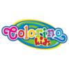 Colorino kids