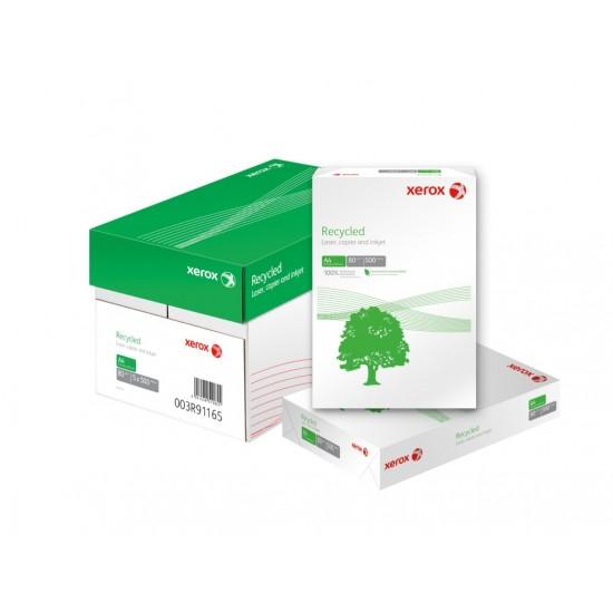 Hârtie Xerox Recycled A4