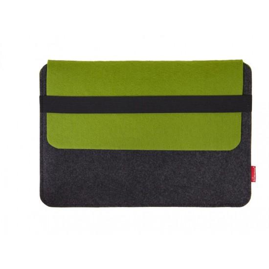 Husă pentru laptop Van Moose