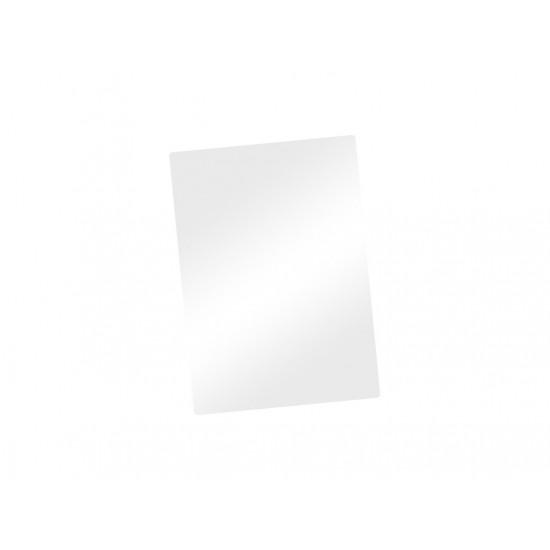 Folie pentru laminare A4, 125 microni