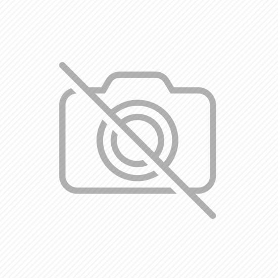 Adeziv permanent in rola Stanger - 8mm x 12m